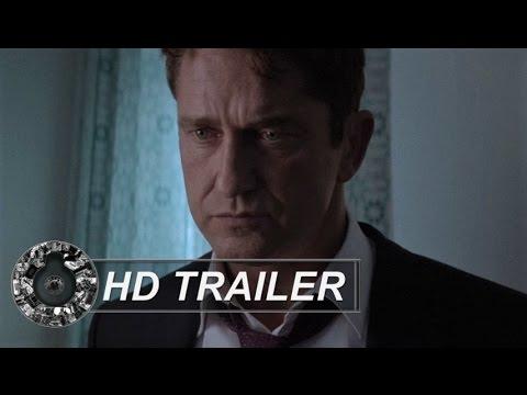 UM HOMEM DE FAMÍLIA | Trailer (2017) Legendado HD