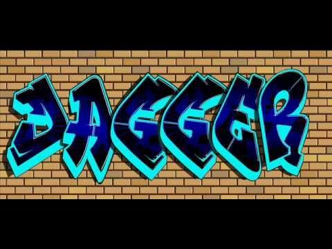 JaGGer - Scream