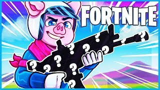 i-was-the-only-player-in-the-world-to-have-this-fortnite-skin