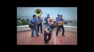 Download oscar padilla el mudo MP3 song and Music Video