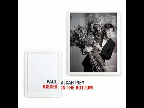 Клип Paul McCartney - Home (When Shadows Fall)