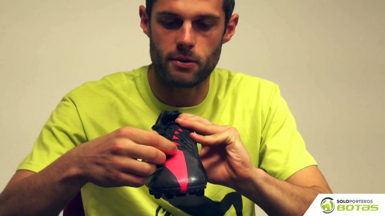 Saludo bandera nacional raya  2014 Nike T90 Laser IV (Gonzalo Higuain football boots) - YouTube
