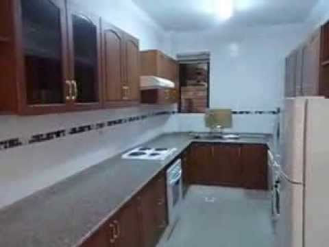 Nairobi Kenya Furnished Apartments for Rent Arboretum Drive