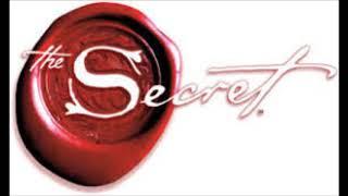 Wyznanie Secret