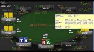 Poker Betting Strategy and Tips, Bet Types, Pot Manipulation & Lines EPK 052