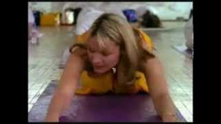 Repeat youtube video ''¿Quieres coger?'' Samantha Jones (Latino)