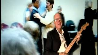 NURSING  HOME ENTERTAINMENT  FROM OCEAN COUNTY NEW JERSEY