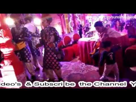 Best Dance Performance  On Dum Maro Dum.  At Laxmipati Saress Function BY#Jeevansh_Jawla