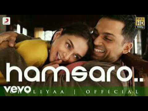 Kaatru Veliyidai - Full HD Video Song | Karthi | AR Rahman
