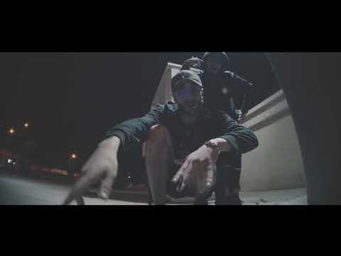 Youtube: Draganov – 7ALA9A  ft. TOTO | KHISSOUS V.2 EP (Prod by Draganov)