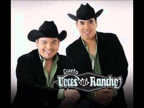 Voces Del Rancho  Tamarindo