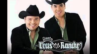 Voces Del Rancho - Tamarindo