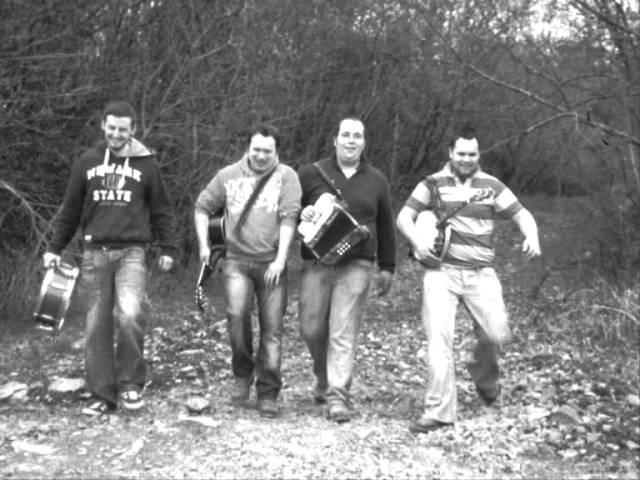 Rockhill Ramblers Video 5