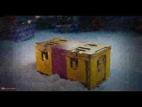 Иван Подбицкий: Из 5 восточных коробок ProgettoM35 mod. 46 + прем и золото WoT Client 13 12 2019 11 44 21