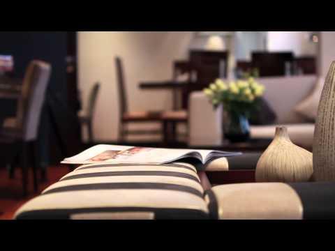 Serviced Apartments London - Luxury Penthouse Rentals In Kensington