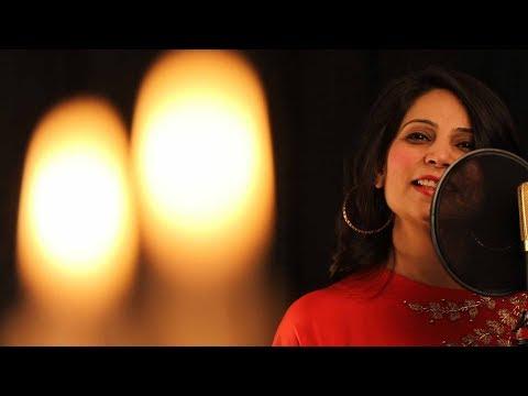 Dedication To My Mumma || Cover Song By Anamika Malhotra || LORI SUNA By Neha, Tony And Sonu Kakkar