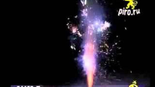 Палитра(, 2011-10-02T12:16:09.000Z)