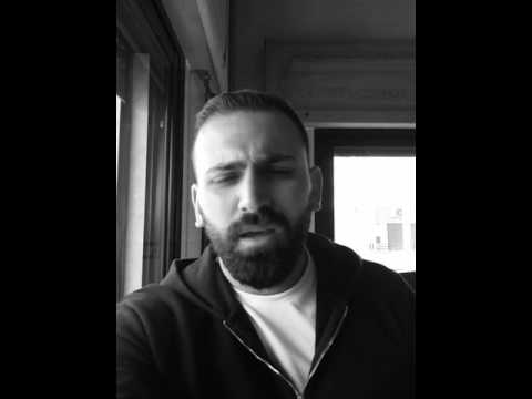 Nassif Zeytoun - Oummi 2017 - By: Ayman Hasan