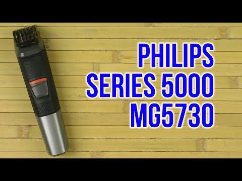 Philips cortapelo hc3400