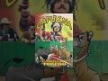 Capulina: El Caballo Torero - Película Completa