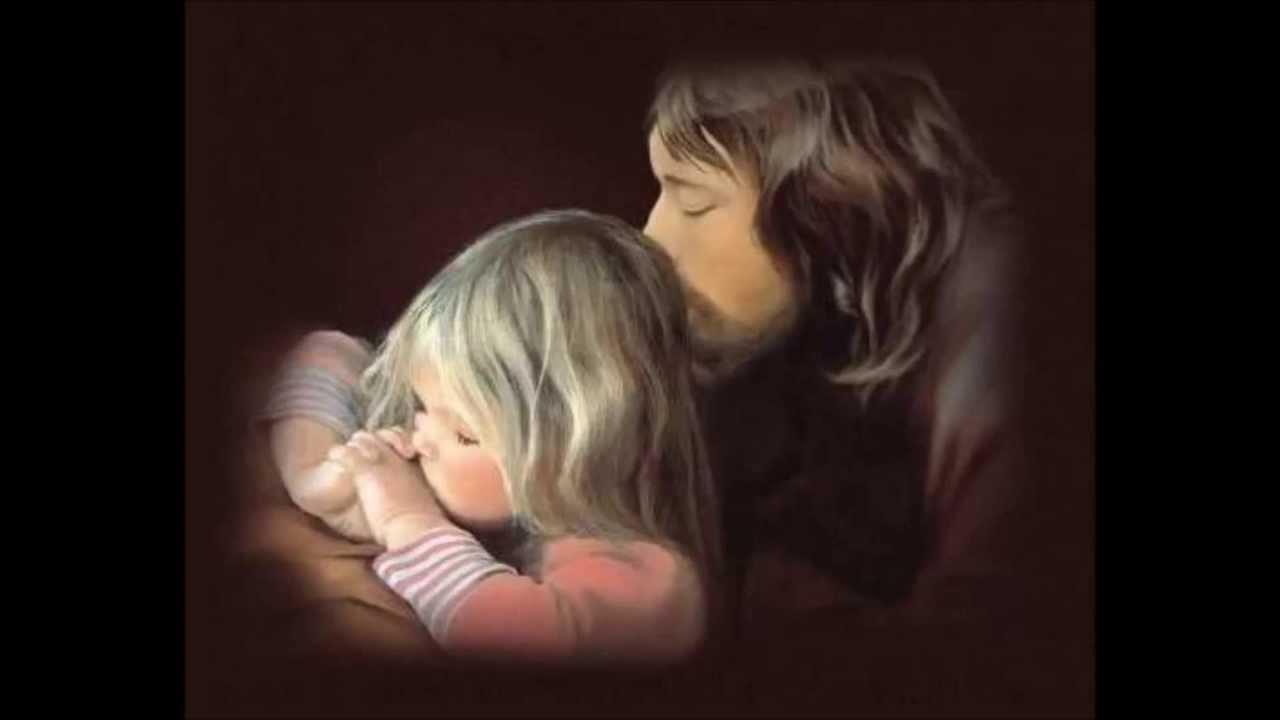 Familia, A Menina Dos Olhos De Deus