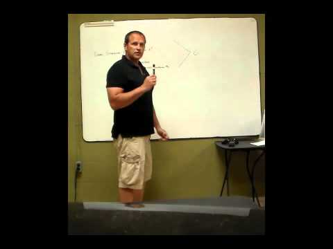 What Do Gang Stalkers Want And How To Defeat Them, Greensboro,NC