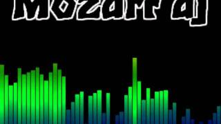 Mozart Mix Wmv