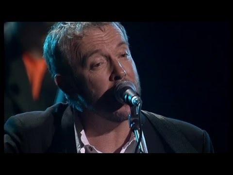 Андрей Макаревич и Оркестр Креольского Танго - Вот и всё (live, 2002)