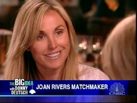 joan rivers online dating