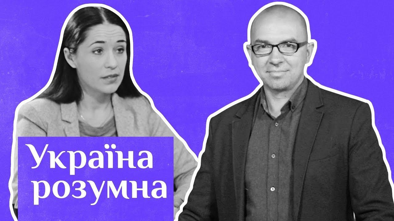 90ee78f6716310 Uncategorized Archives - Page 2 of 6 - Портал зовнішньої політики України