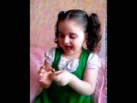 Красивое видео / Стихи / Семья