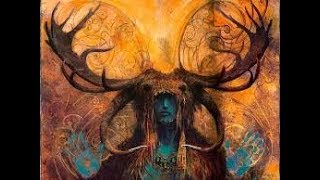 The best Shaman music | Drum beats for Trance and Meditation | Deep trance