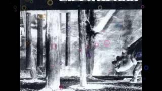 Hum - Electra 2000 [Full Album, 1993]
