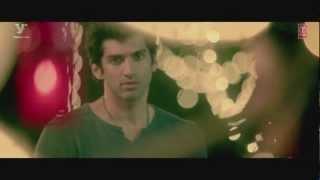 DJ ZAIR -Aashiqui 2 tum hi ho mix