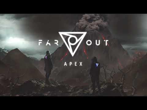 Far Out - Apex Mp3