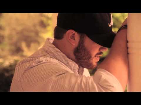 Jon Langston - Forever Girl (Official Music Video)