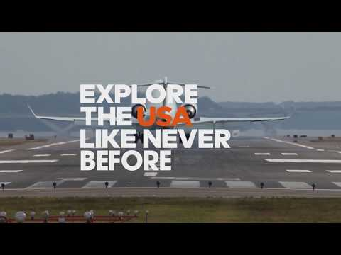 GoUSA TV Promo - Silvija Travel Tips - Unravel Travel TV