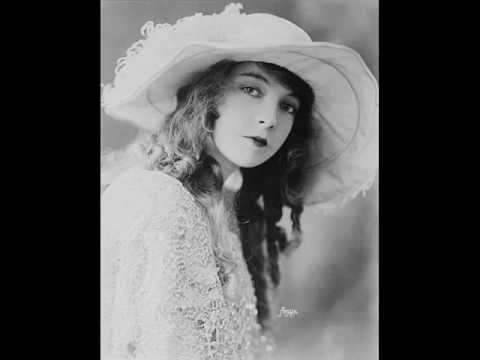 Lillian Gish on D.W. Griffith & Birth Of A Nation
