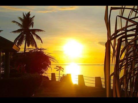 Globe Trotting: Guam Edition. BEAUTIFUL