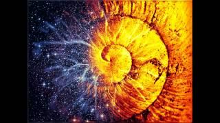Globular - A Self-Fulfilling Prophecy