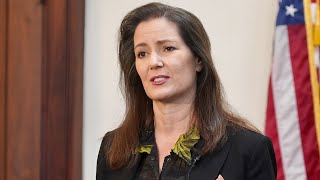 #Moms4Housing: Mayor Libby Schaaf announces housing rights deal between Wedgewood and West Oakland