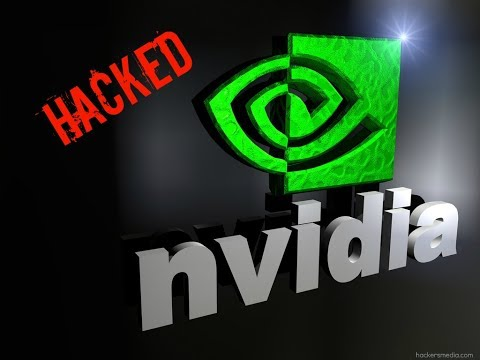 Unlocking The Encoders In Nvidia Geforce Video Cards... It's A Hack!