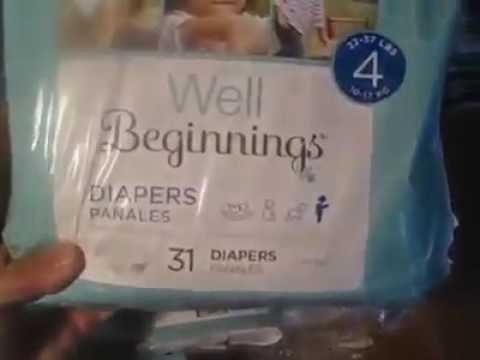 How to Get Free Samples in the Mail! 2016 from YouTube · Duration:  10 minutes 15 seconds