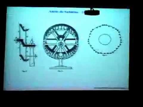 James Clerk Maxwell Física, Matemática e Poesia