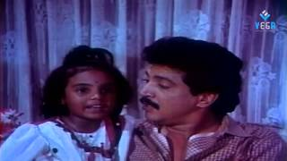 Thambi Pondatti Movie Part 08