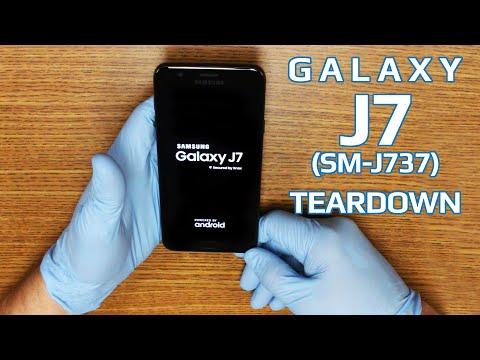 Baixar J737 - Download J737 | DL Músicas