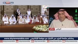 الأزمة اليمنية بين رفض خطة الطريق ومعضلة الدعم الدولي