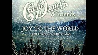 The Charlie Daniels Band - Blue Christmas (feat. Jewel).wmv
