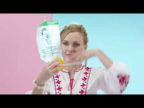 Air Arabia 'Onboard Safety Video' - 2017