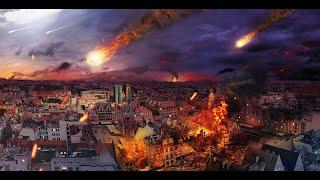 Взрыв над Тулой в 1830 году, или забытая война